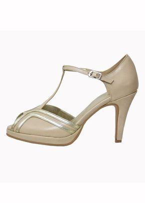 BRUSELAS 02, Epica zapatos