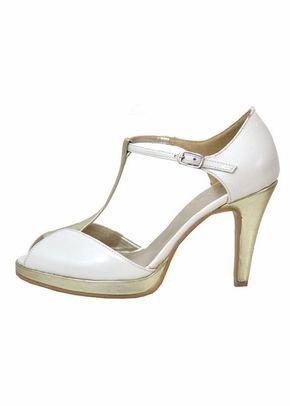 PARIS, Epica zapatos