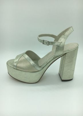 VERONA , Epica zapatos