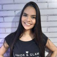Aleny Rivas