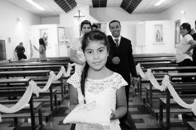 Mariana Ortiz Fotografía
