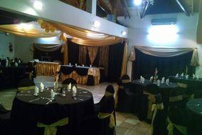 Salón de Fiestas Melody