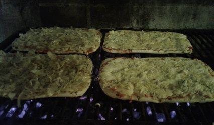 Hoy Pizza 1