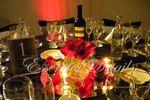 Decoraciones para casamientos de Essential Details