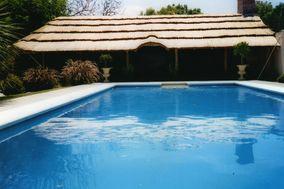 Quinta El Capricho