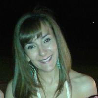 Ana Ferre