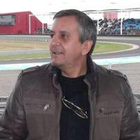 Dino Ferre