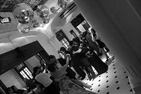 Club de Cocina y Fiestas