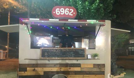 6962 Cantina Gourmet - Foodtruck 1