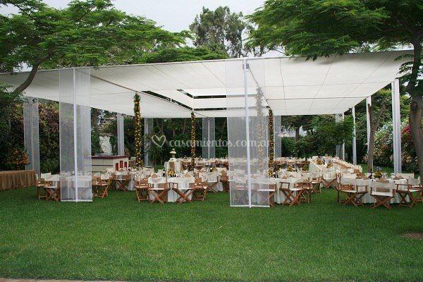 Rie rosario imagen eventos - Ideas de bodas baratas ...