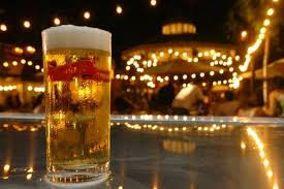 Arte Beer