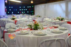 Malva Catering y Eventos