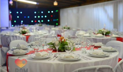 Malva Catering y Eventos 1