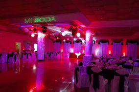 Ibiza Eventos