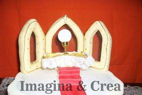 Imagina & Crea