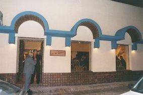 Restaurante Lo de Susana