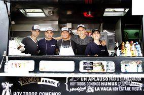 Mood Food - Food Truck