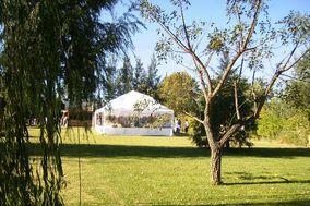 Casa de Campo El Aljibe