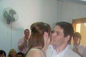Foto Cabezas