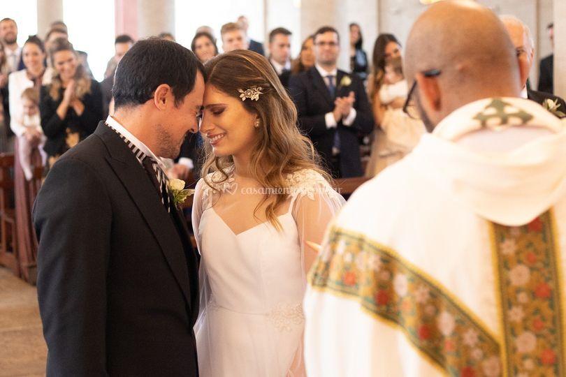 Iglesia casamiento tucuman