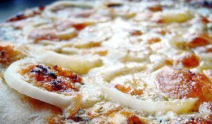 Parrillada de Pizzas