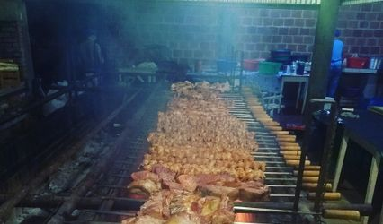 Umami Catering