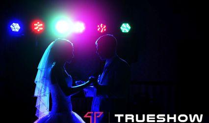 Trueshow