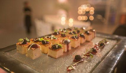 Kiria Catering 1