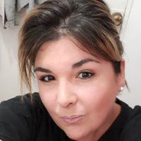 Natalia  Soledad  Martinez