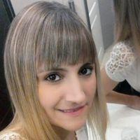 Bárbara   Lavallen