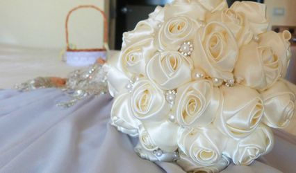 Bouquet Fleur 2