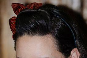 Romi D'Allestro Makeup