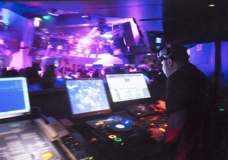 DJ Pitufo