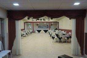 Forever Salón de Eventos