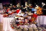 Mesa de dulces de Nicanor Eventos