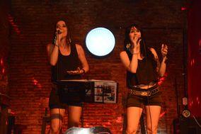 Fem Band