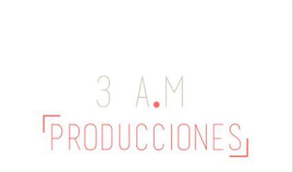 3 AM Producciones 1