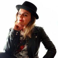 Romina  Zago