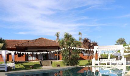 Quinta Brisas del Campo by Mandala Catering & Eventos