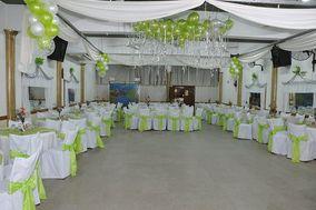 Salón de Fiestas y Eventos Claudio