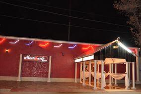 Montekarlo Salón