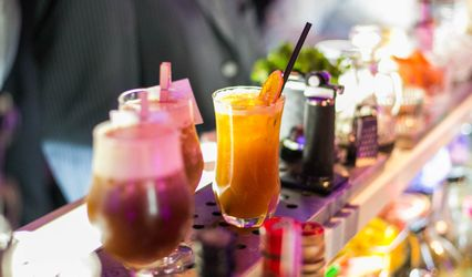CZ Drinks