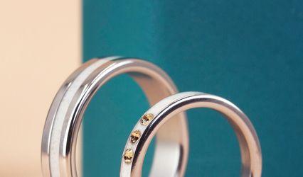 Loreto Rings 1
