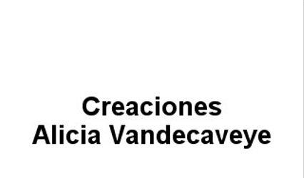 Creaciones Alicia Vandecaveye 1