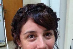 Patricia Peinados