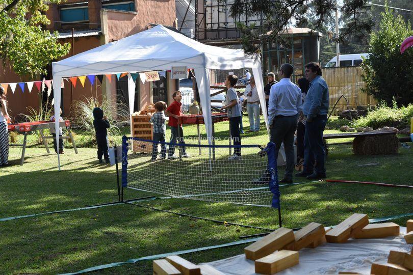 Cumple 15 belu kermesse de Quinta El Corrillo   Foto 143