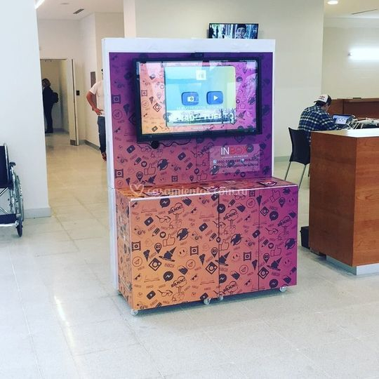 Messege Box