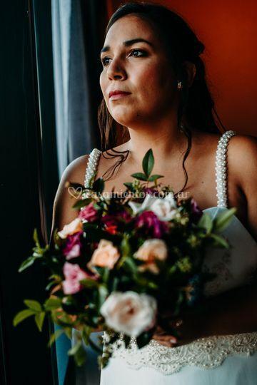 Makeup by Josefina