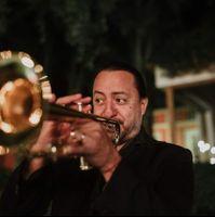 Roberto Pizola