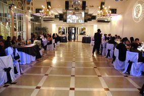 Salón de Fiesta Recepciones Augusto